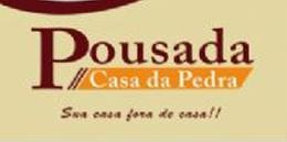 CASA DE PEDRA POUSADA