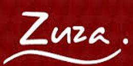 ZUZA RESTAURANTE