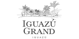IGUAZU GRAND SPA &CASSINO
