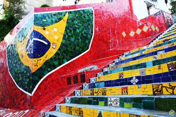 RIO DE JANEIRO 1 (21)