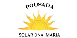 SOLAR DNA MARIA