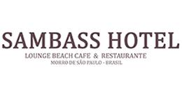 SAMBASS HOTEL