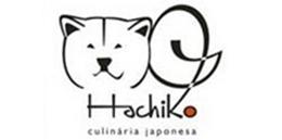 HACHIKO RESTAURANTE JAPONES