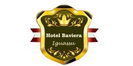 BAVIERA HOTEL IGUASSU