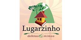LUGARZINHO DELICIAS