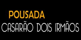 CASARÃO_DOIS_IRMÃOS_POUSADA