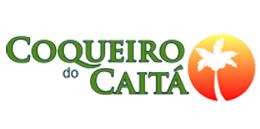 COQUEIRO_DO_CAITÁ_POUSADA