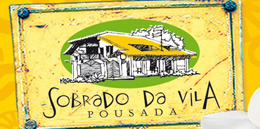 SOBRADO DA VILA