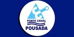 PORTO CANAL POUSADA