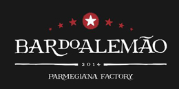 BAR_DO_ALEMÃO_PARMEGIANA_FACTORY