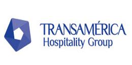 TRANSAMERICA GROUP HOTEL