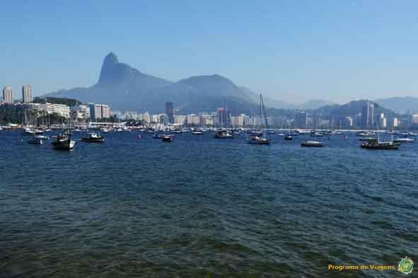 RIO DE JANEIRO2 (18)