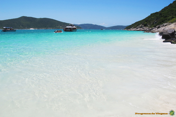 ARRAIAL DO CABO (15)