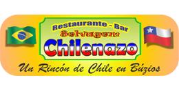 CHILENAZO RESTAURANTE BAR