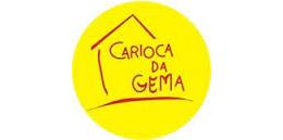 CARIOCA DA GEMA