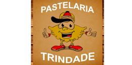 TRINDADE PASTELARIA
