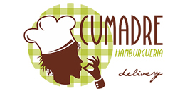 CUMADRE HAMBURGUERIA