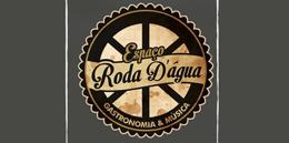 RODA_D_ÁGUA_RESTAURANTE