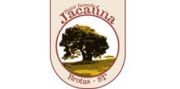 JACAUNA HOTEL FAZENDA