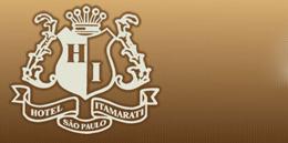 ITAMARATI HOTEL