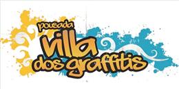 VILLA DOS GRAFFITIS
