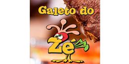 GALETO_DO_ZÉ