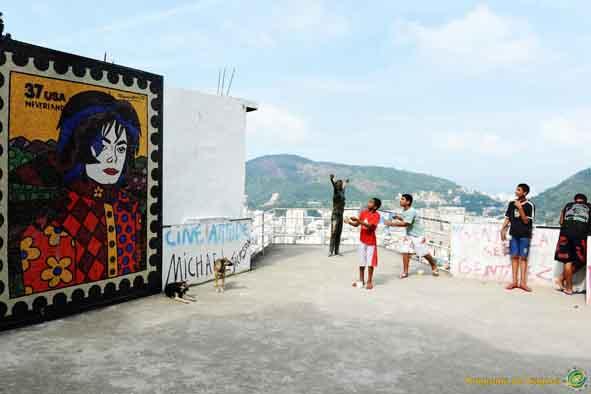 RIO DE JANEIRO 1 (14)