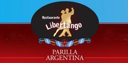 LIBERTANGO RESTAURANTE