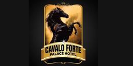 CAVALO FORTE PALACE HOTEL