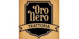 ORO NERO TRATTORIA
