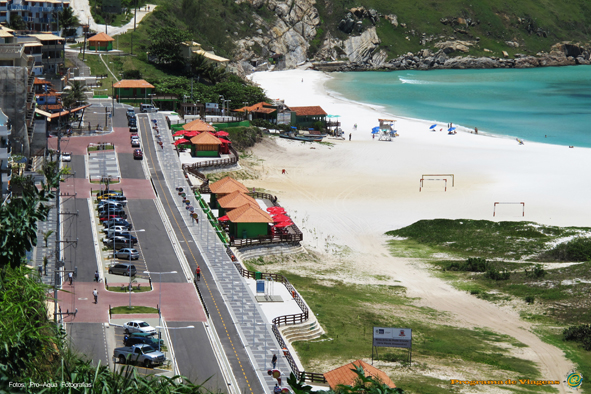 ARRAIAL DO CABO (1)