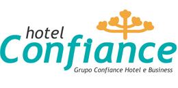 CONFIANCE HOTEL