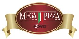 MEGA PIZZA EXPRESS