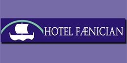FAENICIAN HOTEL