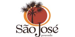 SÃO JOSÉ POUSADA