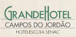 GRANDE_HOTEL_CAMPOS_DO_JORDÃO