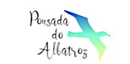 ALBATROZ DO POUSADA