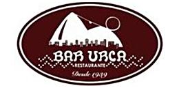URCA BAR E RESTAURANTE