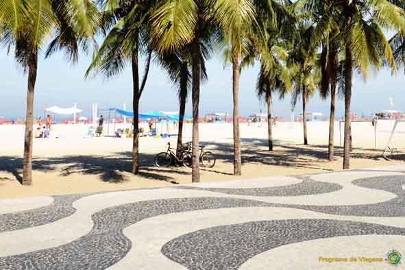 RIO DE JANEIRO2 (6)