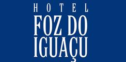 FOZ_DO_IGUAÇU_HOTEL