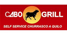 CABO GRILL RESTAURANTE