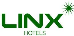 LINX_HOTEL_INTERNACIONAL_GALEÃO