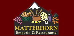 MATTERHORM RESTAURANTE