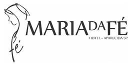MARIA_DA_FÉ_HOTEL