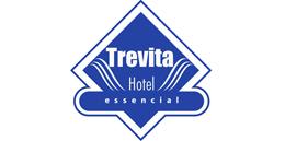 TREVITA HOTEL
