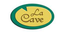 LA CAVE RESTAURANTE