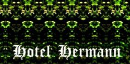 HERMANN HOTEL