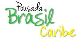 BRASIL CARIBE