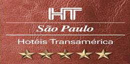TRANSAMÉRICA_HOTEL