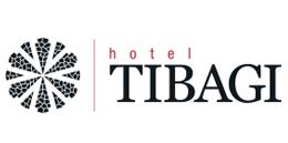 TIBAGI HOTEL